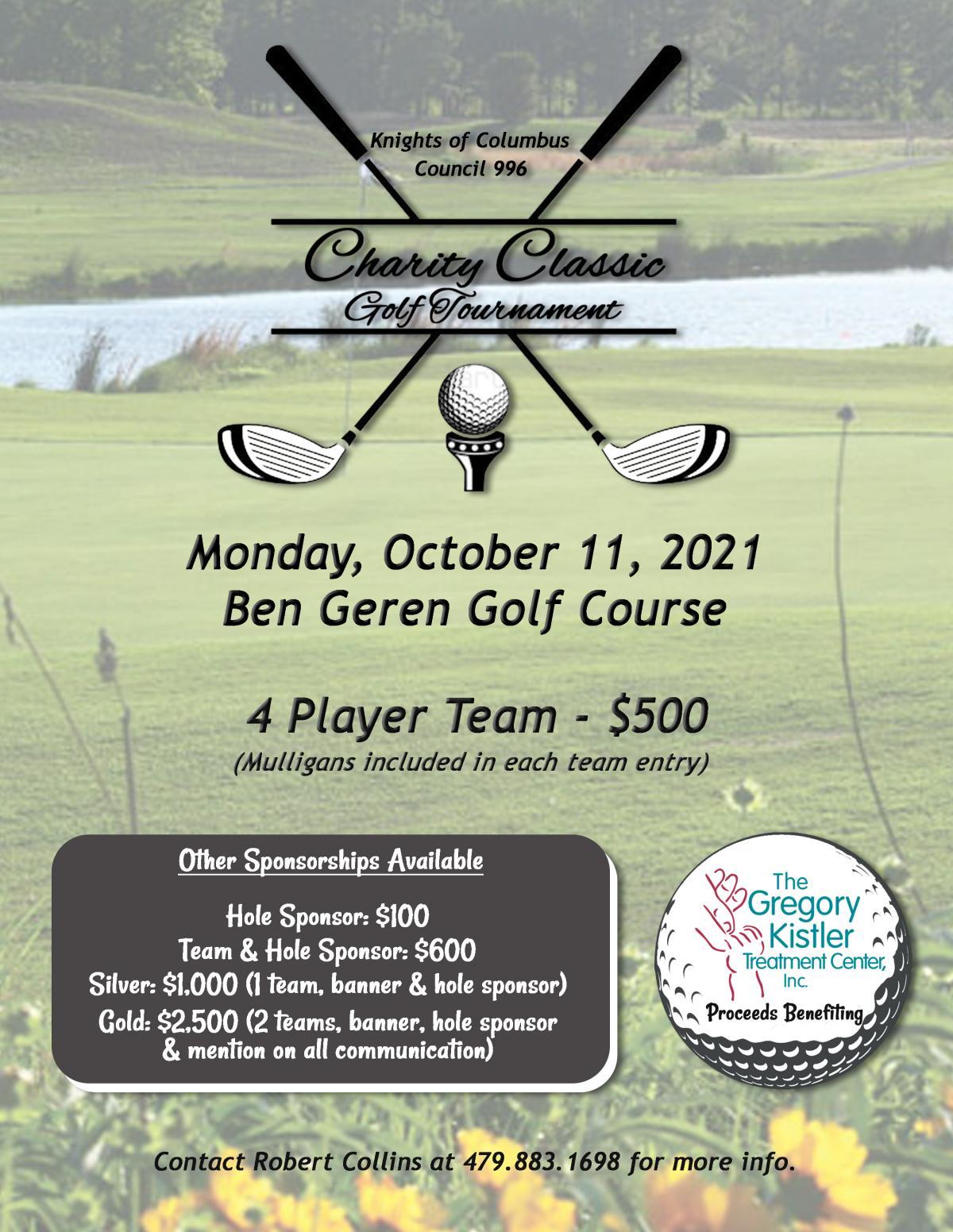 images/general/KOC-Golf-Tournament-Flyer-2021.jpg